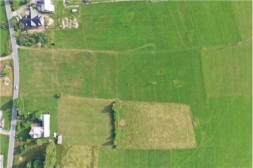 Plot of Land for Hospitality Development - For Sale - Sierockie, Poland - 22 - 470151035-24