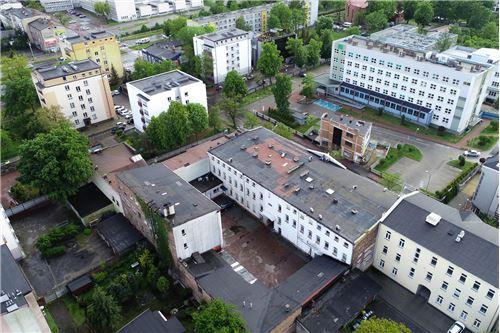 Investment - For Sale - Czestochowa, Poland - 9 - 800141017-107