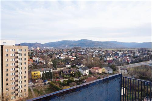 Condo/Apartment - For Sale - Bielsko-Biala, Poland - 25 - 800061016-909