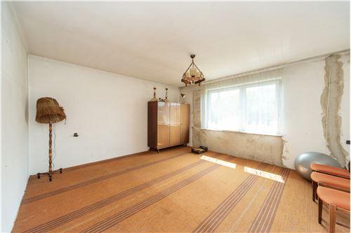 Dom dwurodzinny - Sprzedaż - Jaworze Dolne, Polska - 108 - 800061080-16