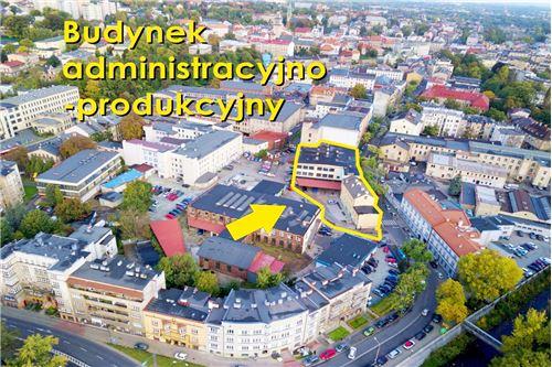 Commercial/Retail - For Rent/Lease - Bielsko-Biala, Poland - 7 - 800061016-938
