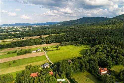 Land - For Sale - Czaniec, Poland - 8 - 800061057-48