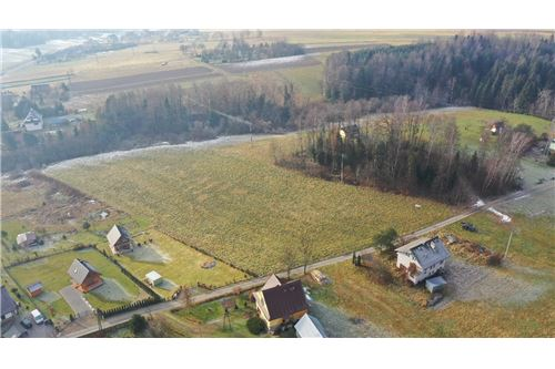 Plot of Land for Hospitality Development - For Sale - Naprawa, Poland - 21 - 470151035-6