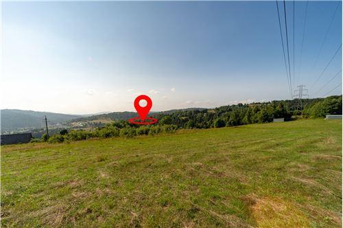 Plot of Land for Hospitality Development - For Sale - Sól-Kiczora, Poland - 34 - 800061076-120