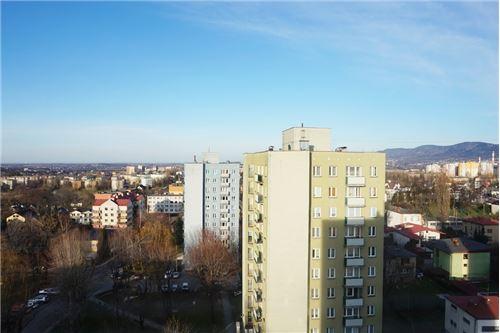 Condo/Apartment - For Sale - Bielsko-Biala, Poland - 24 - 800061016-909