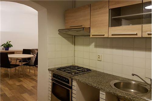 Condo/Apartment - For Rent/Lease - Opole, Poland - 12 - 800051009-14