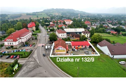 Investment - For Sale - Goleszow, Poland - 53 - 800061016-937