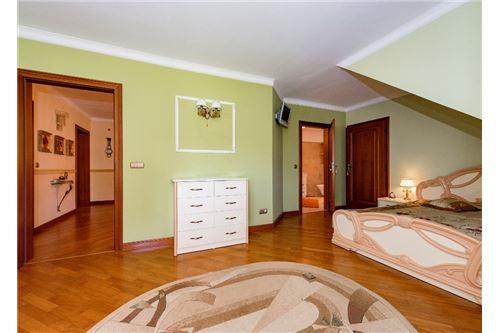 Dom wolnostojący - Sprzedaż - Jankowice, Polska - 31 - 470131026-120