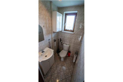 House - For Sale - Skoczow, Poland - 45 - 800061058-32