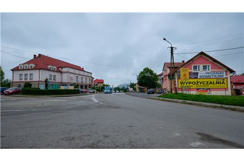 Investment - For Sale - Goleszow, Poland - 89 - 800061016-937