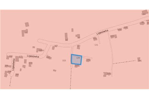 Single Family Home - For Sale - Zab, Poland - 4 - 470151035-10