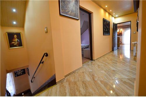House - For Sale - Ustron, Poland - 55 - 800061070-16