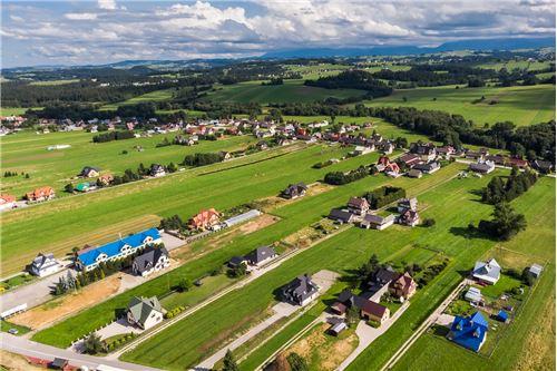 House - For Sale - Rogoznik, Poland - 90 - 470151024-276