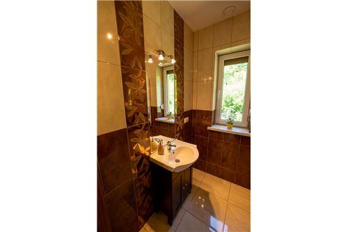 House - For Sale - Rychwałdek, Poland - 129 - 800061039-130