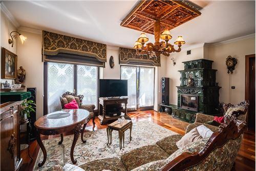 House - For Sale - Rogoznik, Poland - 74 - 470151024-276