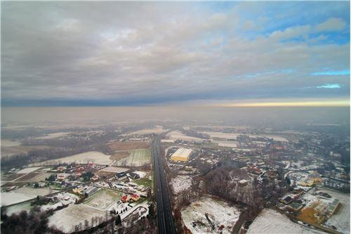 Investment - For Sale - Czechowice-Dziedzice, Poland - 67 - 800061054-123