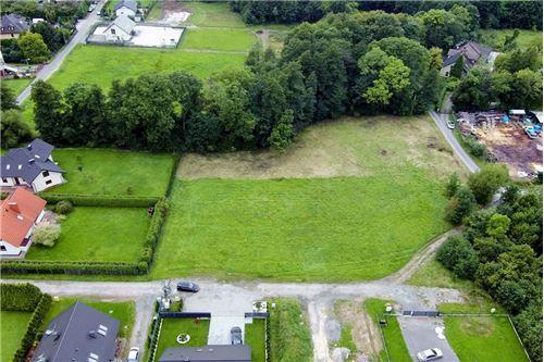 Plot of Land for Hospitality Development - For Sale - Jaworze, Poland - 36 - 800061062-97