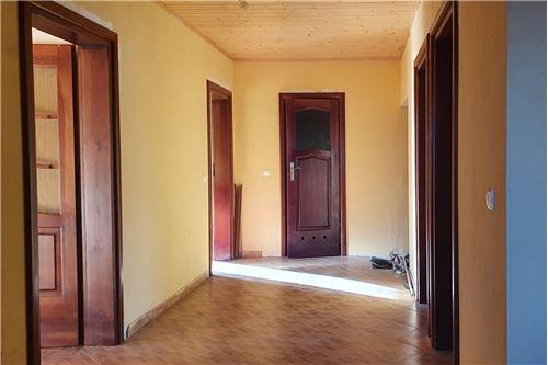 House - For Sale - Ochotnica Dolna, Poland - 52 - 800091028-22