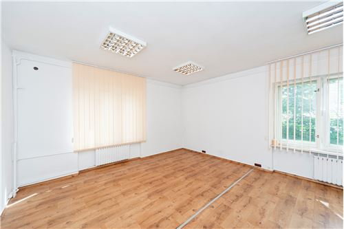 Investment - For Sale - Bielsko-Biala, Poland - 153 - 800061076-113
