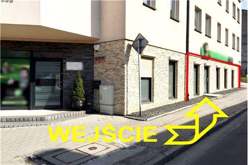 Commercial/Retail - For Rent/Lease - Bielsko-Biala, Poland - 13 - 800061016-928