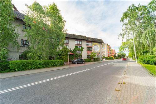 Investment - For Sale - Bielsko-Biala, Poland - 105 - 800061076-113