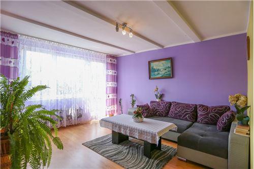 Dom jednorodzinny - Sprzedaż - Poręba, Polska - 37 - 800141016-156