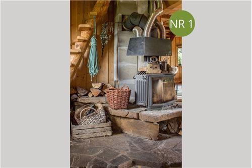 House - For Sale - Czerwienne, Poland - 63 - 800091021-18