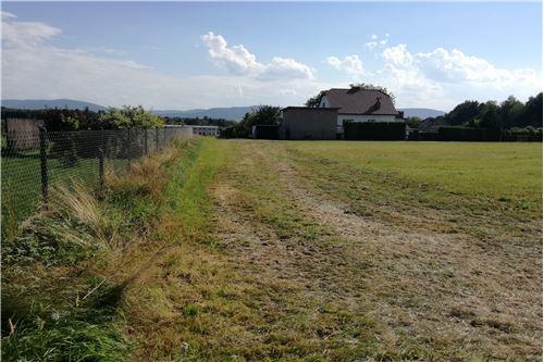 Land - For Sale - Wieprz, Poland - 33 - 800061076-106