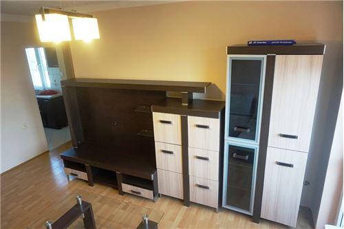 Condo/Apartment - For Sale - Bielsko-Biala, Poland - 3 - 800061016-909