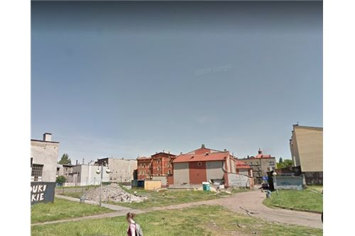 Multi-Family - For Sale - Chorzów, Poland - 18 - 470151035-21