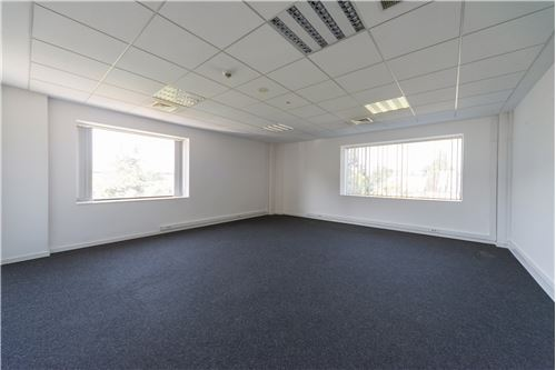 Investment - For Rent/Lease - Zywiec, Poland - 120 - 800061076-118