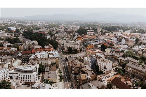 Commercial/Retail - For Rent/Lease - Bielsko-Biala, Poland - 9 - 800061081-26