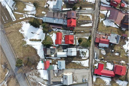 House - For Sale - Debno, Poland - 36 - 800091028-26