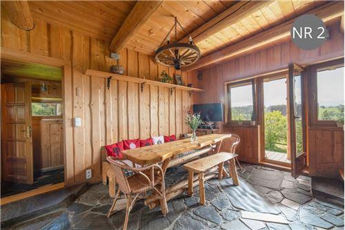 House - For Sale - Czerwienne, Poland - 50 - 800091021-18