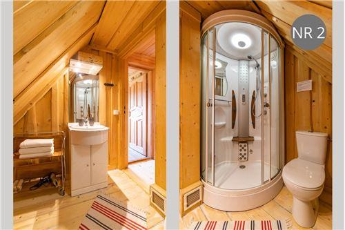 House - For Sale - Czerwienne, Poland - 55 - 800091021-18