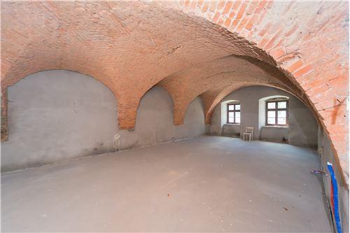 Commercial/Retail - For Rent/Lease - Bielsko-Biala, Poland - 49 - 800061076-115
