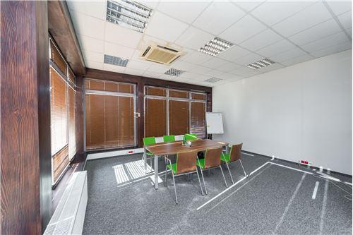 Industrial - For Sale - Cieszyn, Poland - 61 - 800061076-103