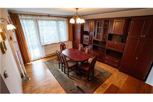 House - For Sale - Skoczow, Poland - 43 - 800061058-32