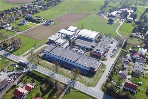 Industrial - For Sale - Cieszyn, Poland - 17 - 800061076-103