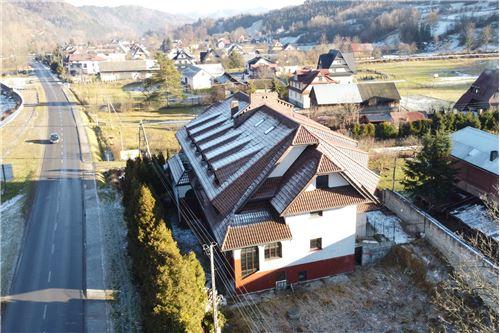 House - For Sale - Ochotnica Dolna, Poland - 33 - 800091028-22