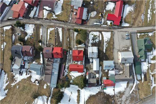 House - For Sale - Debno, Poland - 37 - 800091028-26