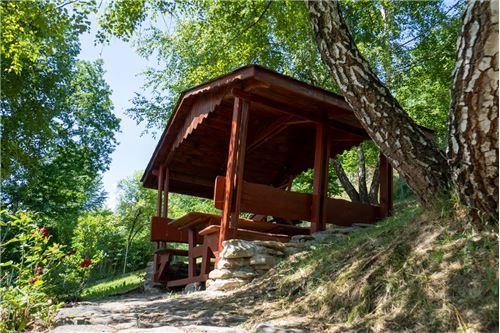 House - For Sale - Rychwałdek, Poland - 149 - 800061039-130