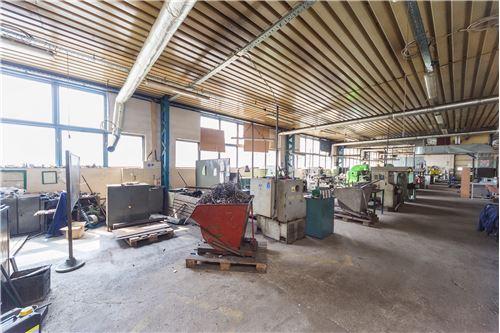 Industrial - For Sale - Czechowice-Dziedzice, Poland - 87 - 800061076-114