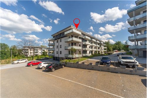 Condo/Apartment - For Rent/Lease - Bielsko-Biala, Poland - 20 - 800061057-46