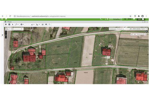 Land - For Sale - Wieprz, Poland - 36 - 800061076-106