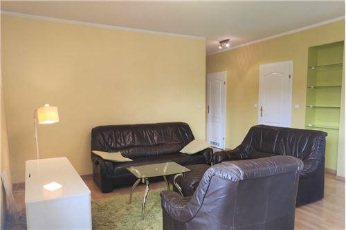 Condo/Apartment - For Rent/Lease - Bielsko-Biala, Poland - 11 - 800061016-931