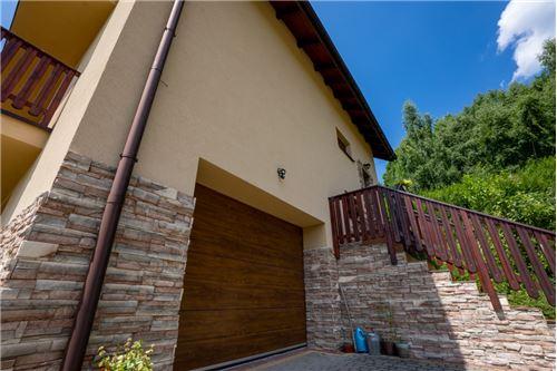 House - For Sale - Rychwałdek, Poland - 165 - 800061039-130