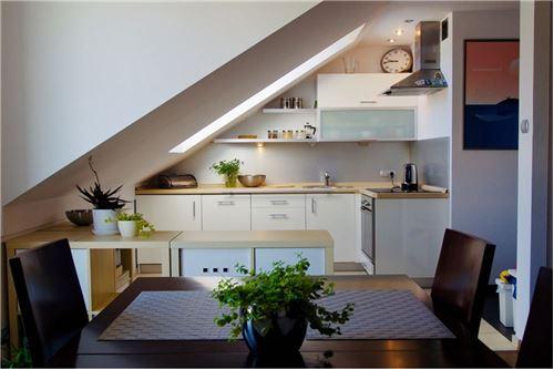 Condo/Apartment - For Rent/Lease - Katowice, Poland - 19 - 800061076-119