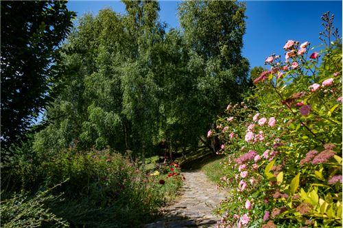 House - For Sale - Rychwałdek, Poland - 144 - 800061039-130