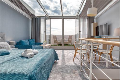 Condo/Apartment - For Sale - Władysławowo, Poland - 36 - 800061076-109